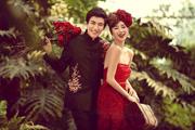 北京罗马风情婚纱摄影招聘化妆师、化妆助理