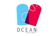 Ocean Studio品牌店 招聘美甲美睫师