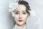 北京学化妆如何选择学校