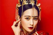 学时尚彩妆北京化妆培训学校哪家好?