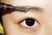 眉毛怎么修?超详细新手修眉教程