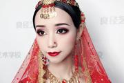 没有基础去北京学化妆的费用高吗