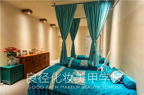 北京良径化妆造型学校 招聘信息5