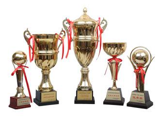 良径化妆造型团体奖