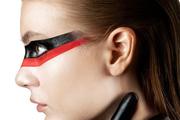 北京化妆师资格证怎么考