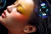 北京学彩妆好学吗一般要学多久