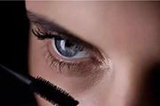 亚博体育官网软件下载培训学校教你5个小技巧刷出漂亮睫毛