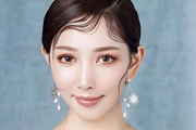 学化妆考化妆资格证在哪考 有证书好就业吗
