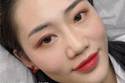 北京韩式定妆培训机构哪里学的比较靠谱