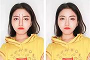 3个画眉技巧!北京化妆师超实用哦,想学化妆去哪里?