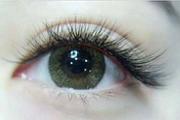五大眼型分析 如何选最适合自己的睫毛 