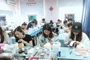 什么是正规的通州化妆学校,管理才是关键