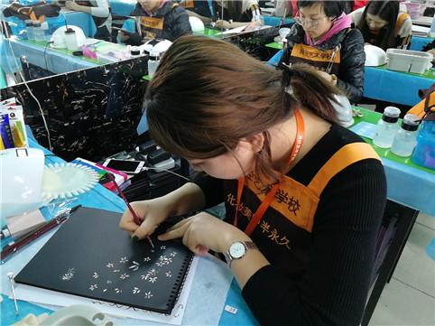 北京亚博app苹果版下载亚博体育官网软件下载造型学校 亚博体育app苹果下载地址练习
