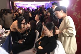 2019腾讯新闻教育年度盛典实习活动