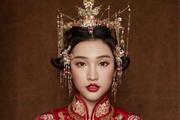 北京通州区影楼化妆师培训哪里好