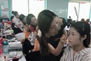 北京通州化妆师培训学校哪里好