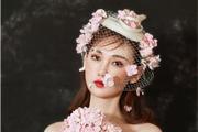 想学化妆北京顺义的化妆学校哪家好