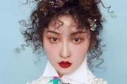 北京学彩妆哪家培训好 做化妆师前景怎么样