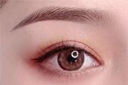 亚博app苹果版下载纹绣师提示这些皮肤问题要小心