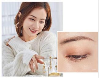 新手化妆必看的10个妆容技巧!
