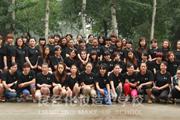 高中毕业想学化妆,北京这家化妆学校包学会、安排就业!