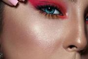 定妆喷雾使用方法与小技巧,使用定妆喷雾要注意什么?
