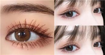 眼妆步骤5