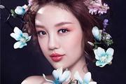 暑假化妆学校招生有哪些要求?北京哪里化妆学校最好