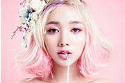 30岁学美容还是化妆哪个比较合适?