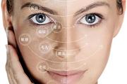 如何判断皮肤是否缺水?