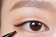 新手化妆怎么画眼线?手把手教你各种眼线的化妆技巧