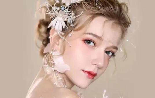 塘沽化妆培训去学习化妆需要多久的时间才能学好呢?