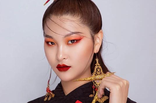 北京白领学化妆的地方哪里有?