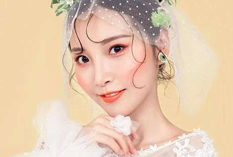 北京短期化妆培训是否适合那些想成为化妆师的人呢?