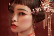 北京新娘跟妆学校最好的是哪家?
