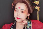 在北京学化妆需要考化妆师资格证么?