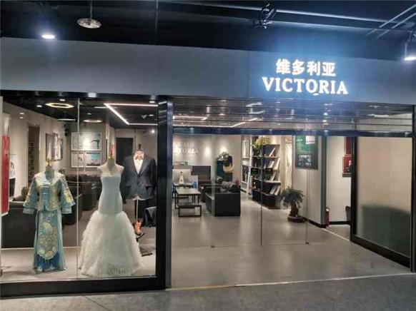 专业化妆师招聘维多利亚婚纱摄影(北京店)